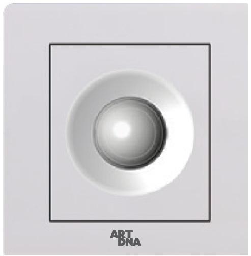 Cảm biến đóng ngắt đèn A38-K23