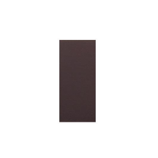 Mặt che A88-P01