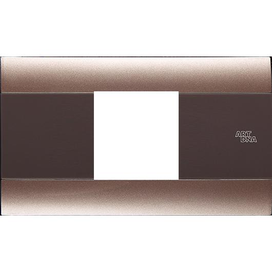 Mặt đơn A88-P05G